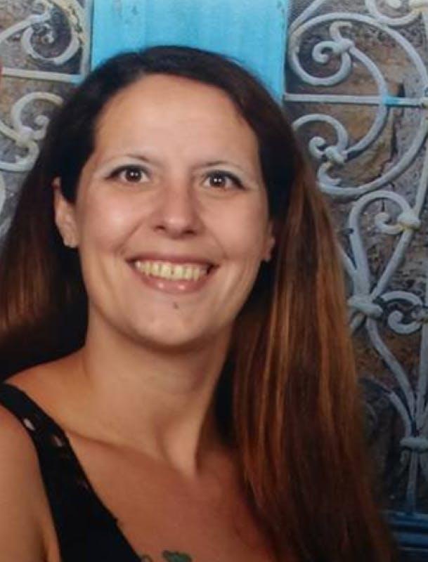 Heather Cordelia Easterling