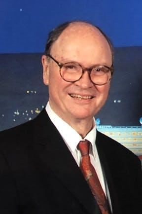 Jeremy Folger Simpson