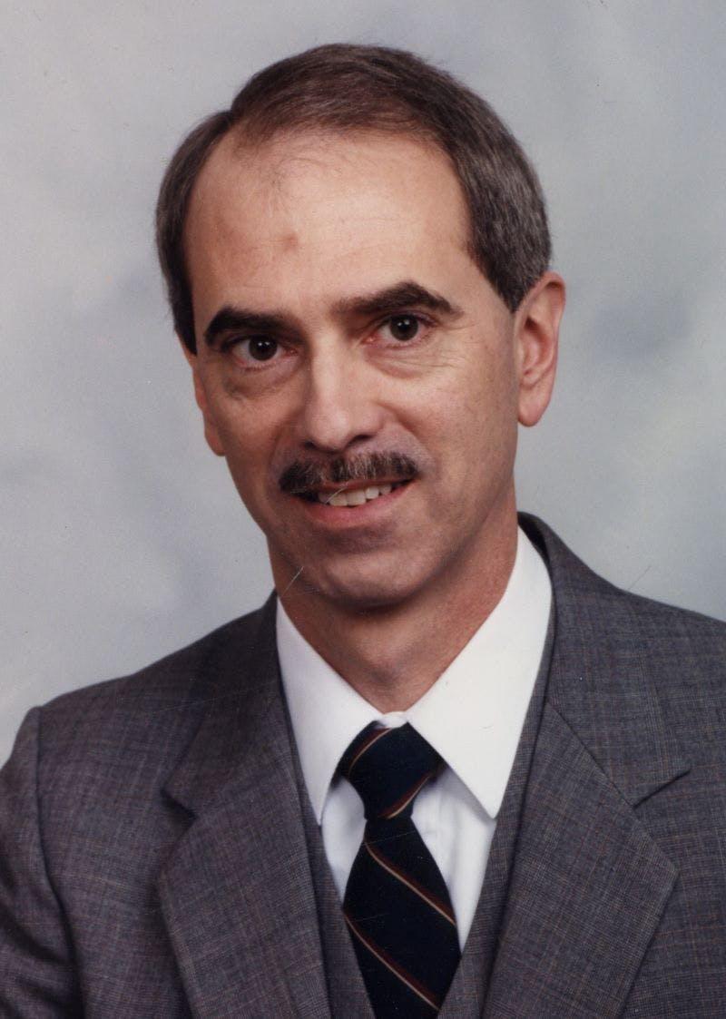 Leman Turrell
