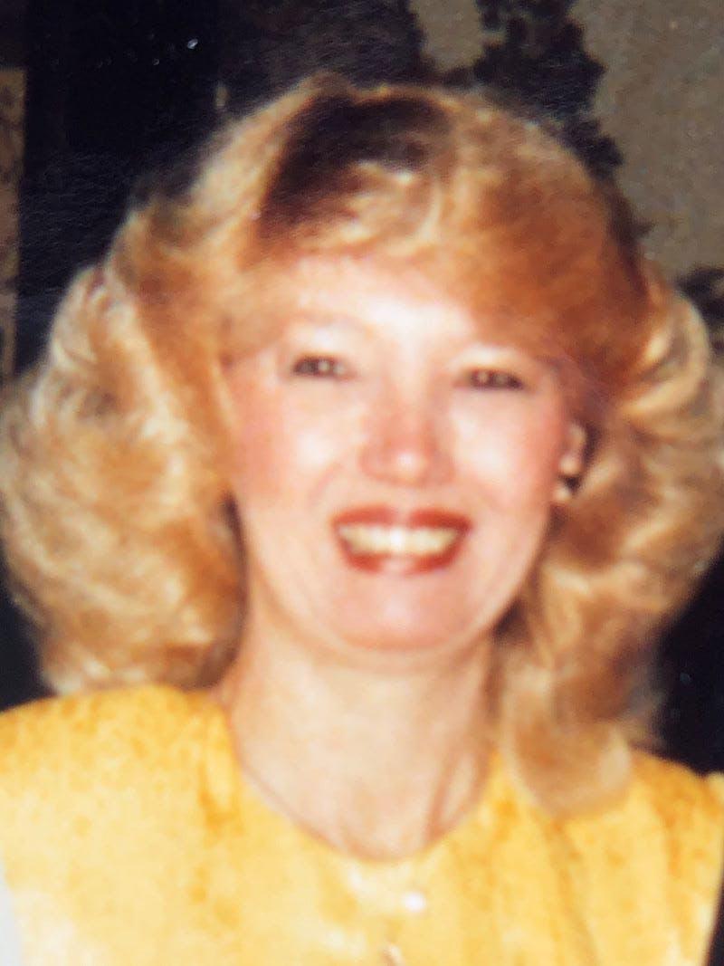 Ruth Ann Fiebig