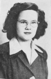 Kay C. Bridenbaugh