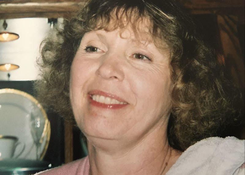 Darlene Hackney