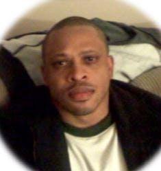 Ronald Treonne Boyd