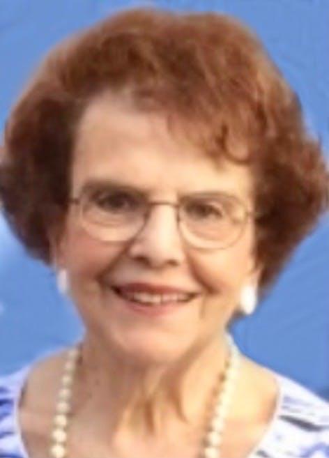 Angela D. Bilionis
