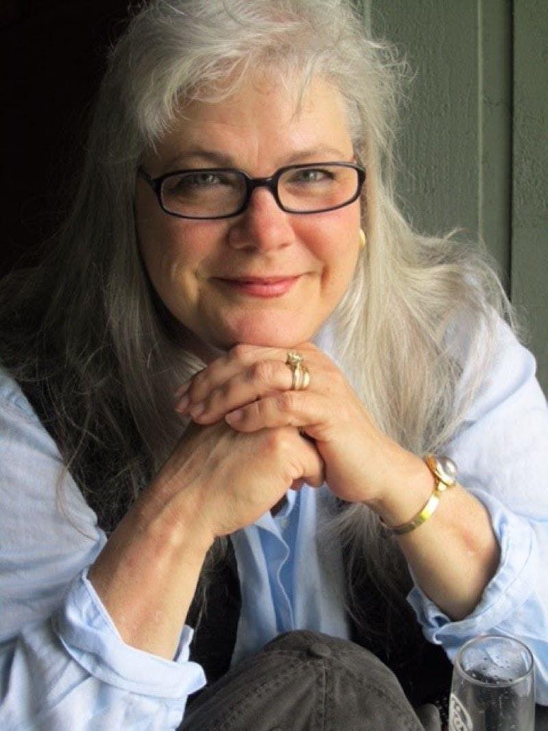 Sara Elder Kamholtz