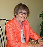 Jane T. Mitchell
