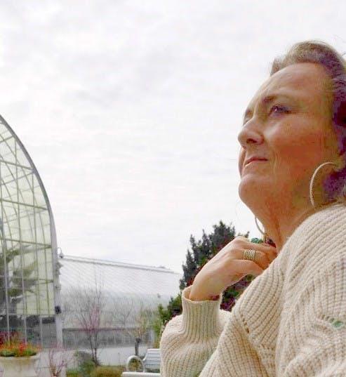Debra Kay Limle