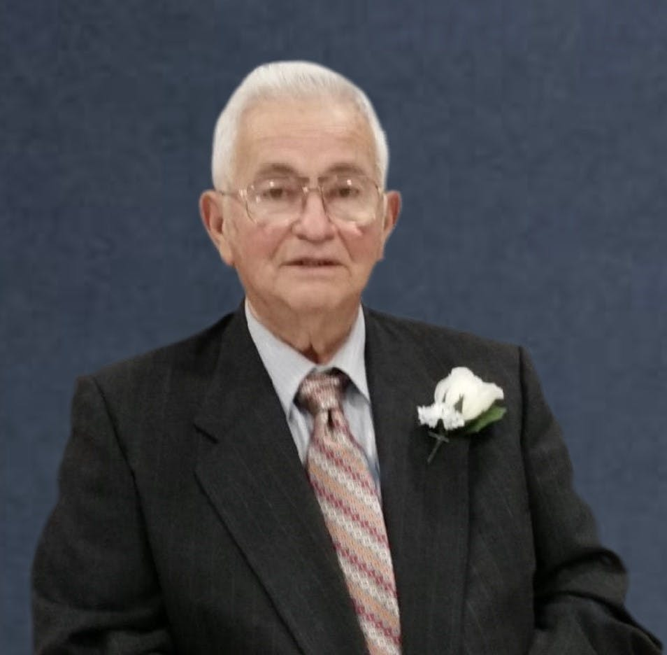 Franklin Hall McVicker