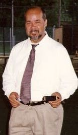 Louis Dean Horn, Jr.