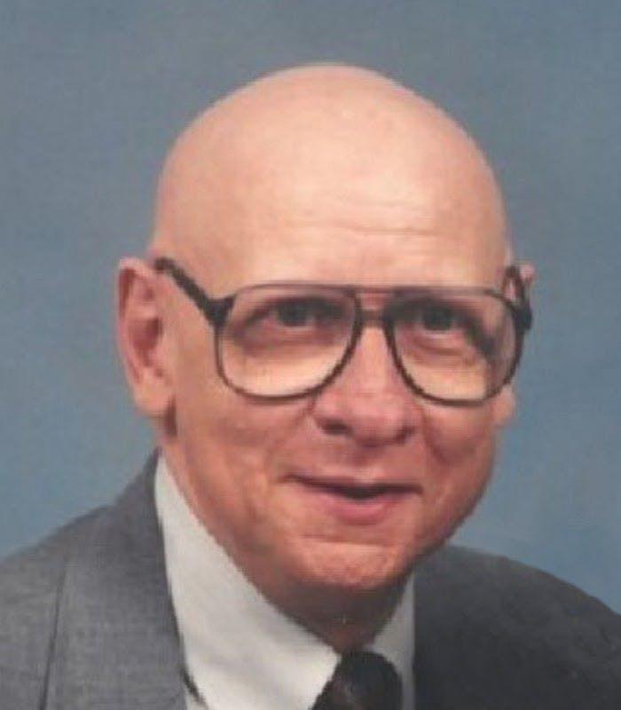 John Joseph Gravina Jr.