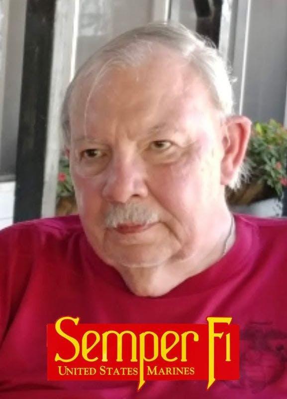 Ronald Kirmse