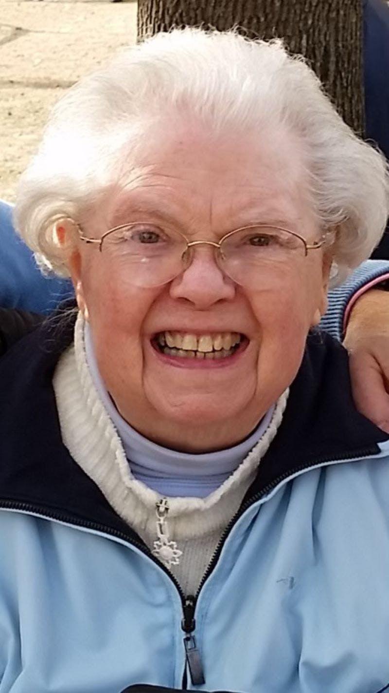 Miriam Stefanik