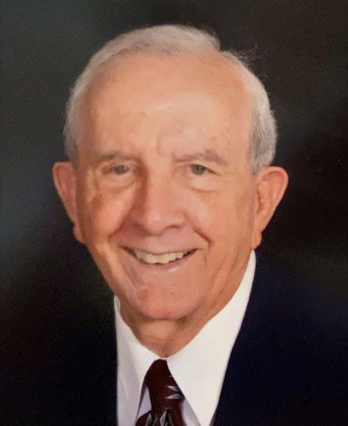 Walter S. Hahn