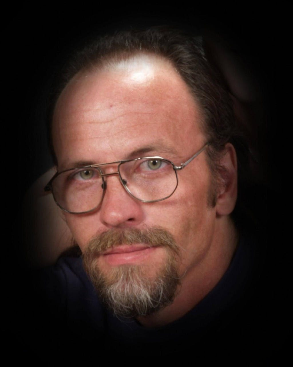 Robert J. Hulett
