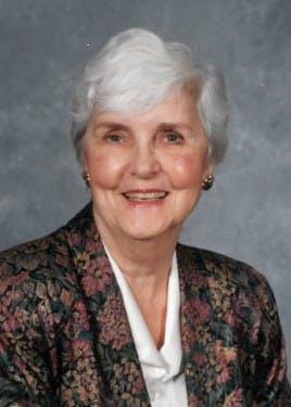 Dorothy Gaynor Stein Mahlenkamp