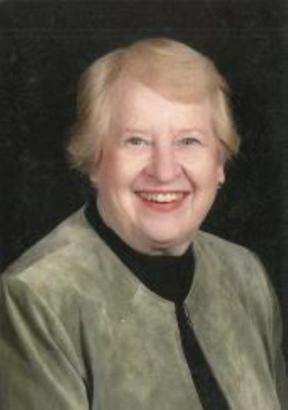 Emogene Stephenson