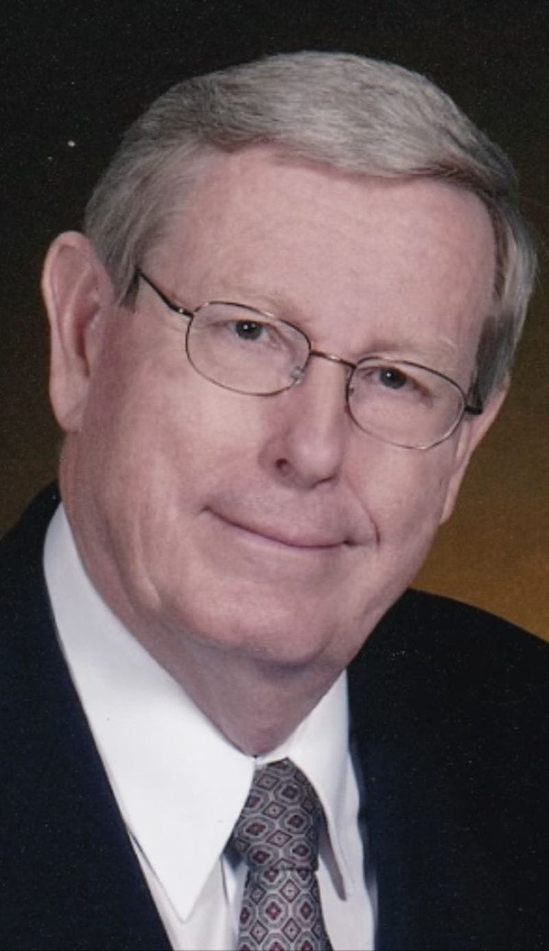 John Allen Pennycuff
