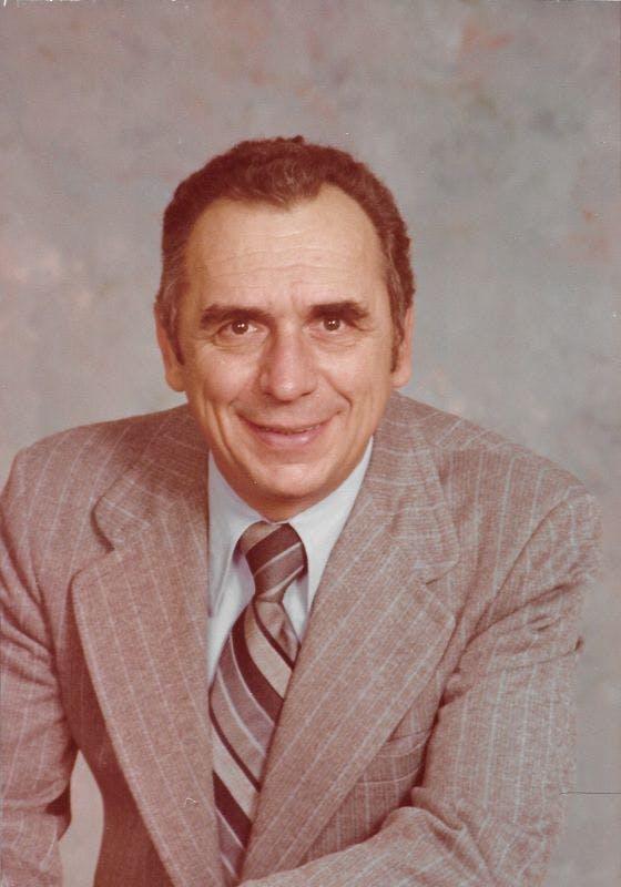 William Fritz