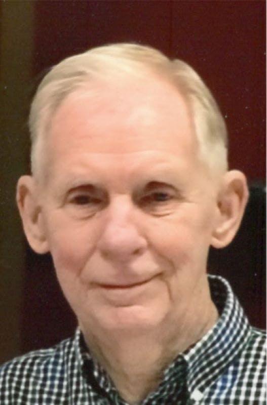 John Scheuer