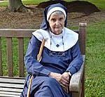 Sister Joan Michael, C.T.