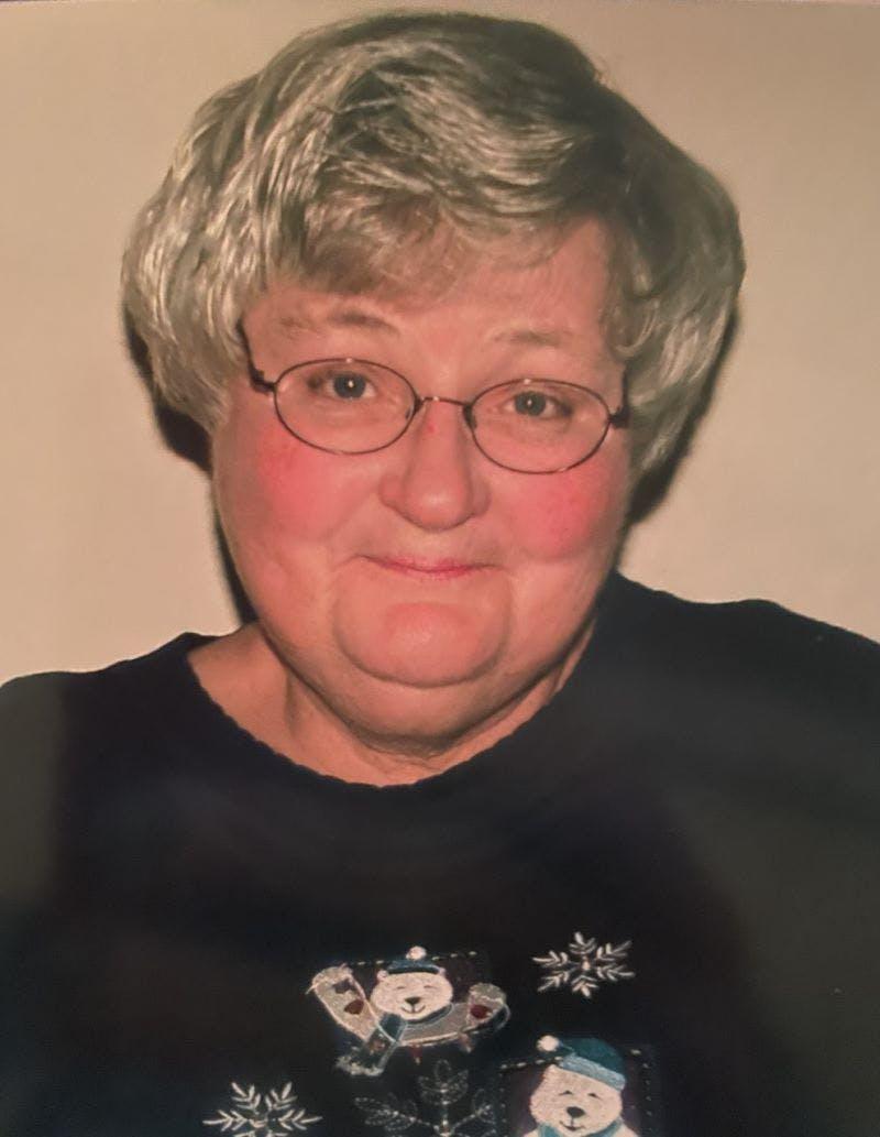 Barbara Berndsen