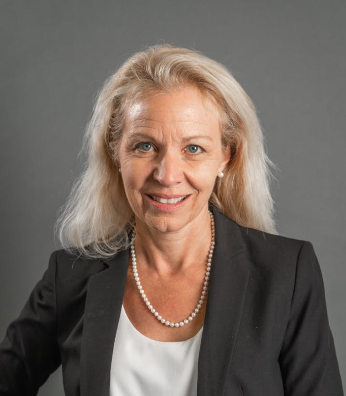 Susan Nordin
