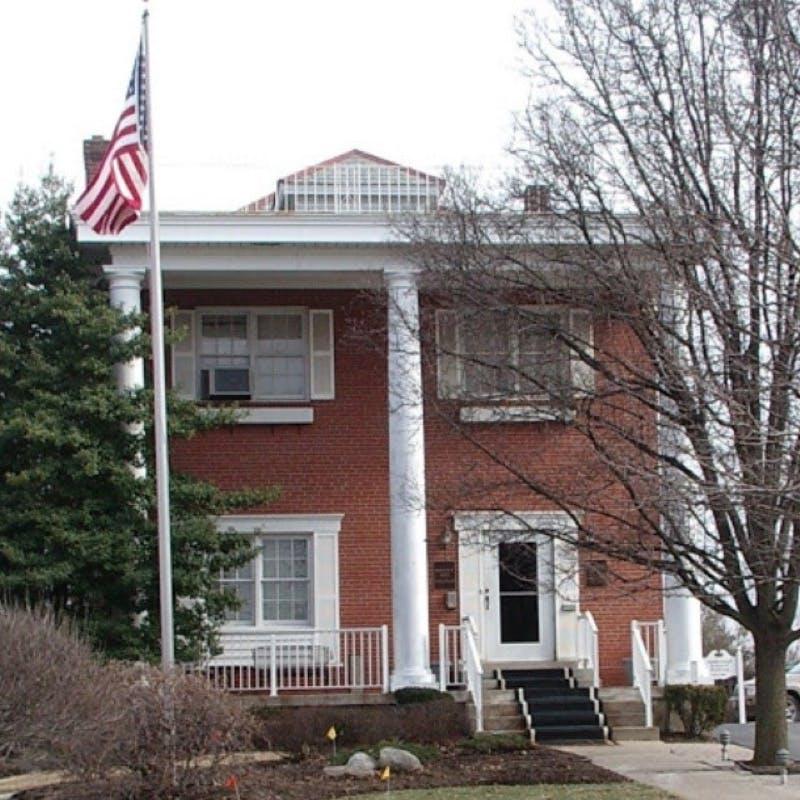 Gump Holt Funeral Home