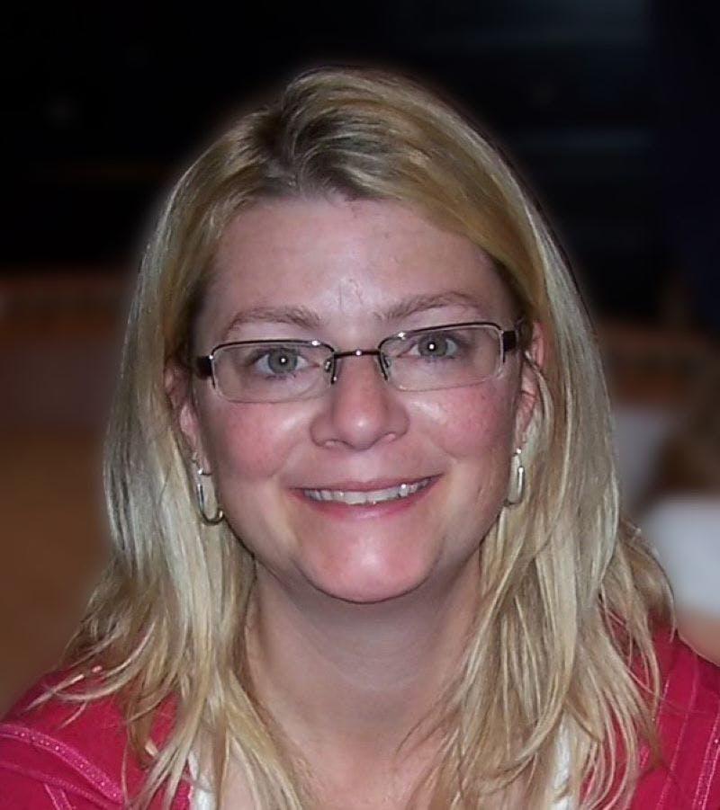 Denise Soloria