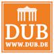 Deutsche Unternehmerbörse