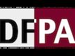 Deutsche Finanz Presse Agentur