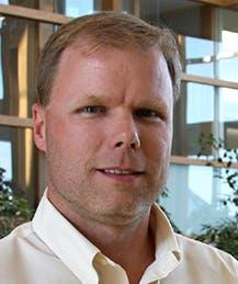Shawn Levy, PhD
