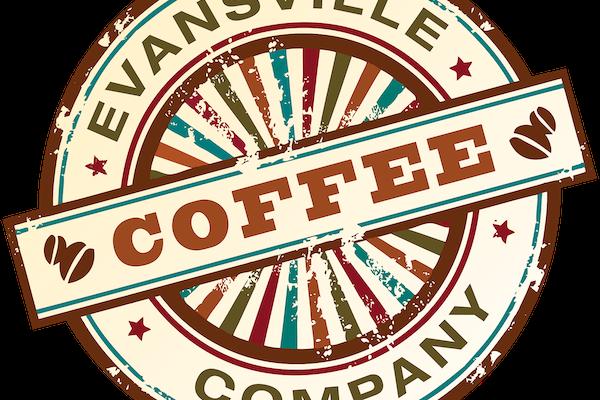 Evansville Coffee Company