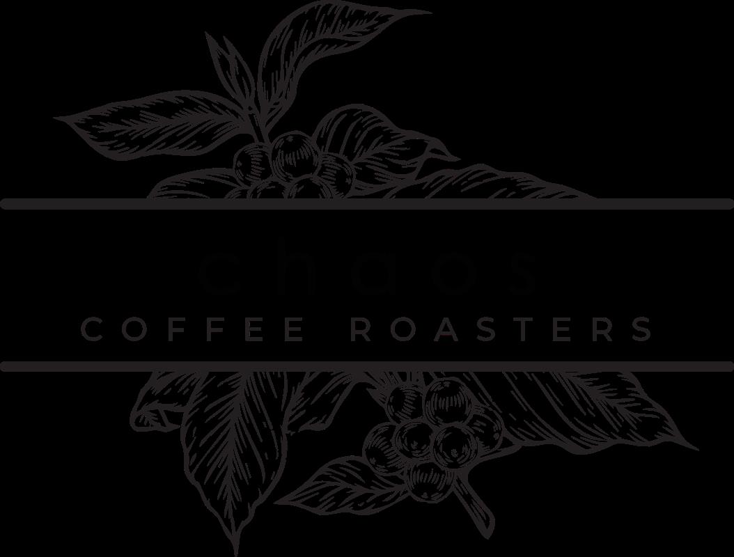 Chaos Coffee Roasters