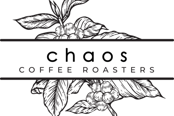 Chaos Coffee Roasters