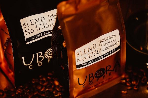 Ubora Coffee Roasters
