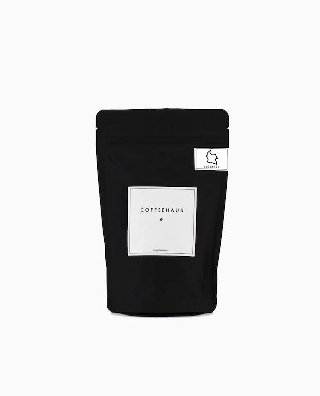 COFFEEHAUS