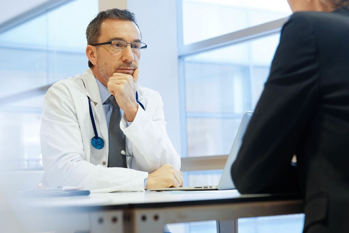 How to Interview Your Oncologist – The Final Questions