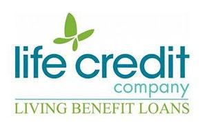 Life Credit