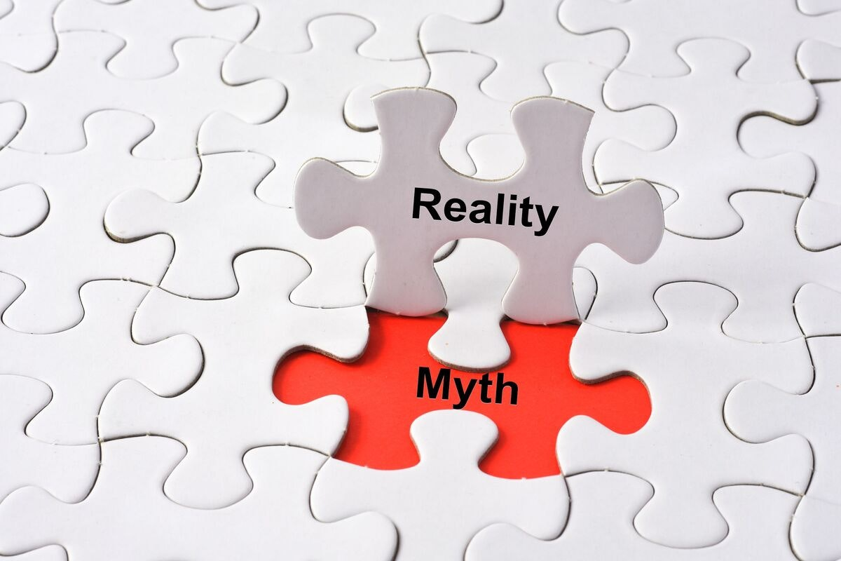 Colon Hydrotherapy Myth Versus Reality – Part Two