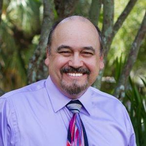 Carlos M. Garcia, MD