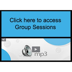 Recorder Group Sessions