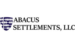 Abacus Life