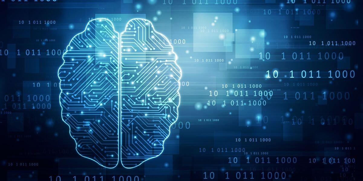 Our Brain – Our Super Computer