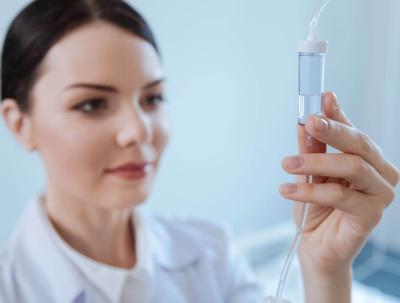 Chelation Therapy Critics Refuted!