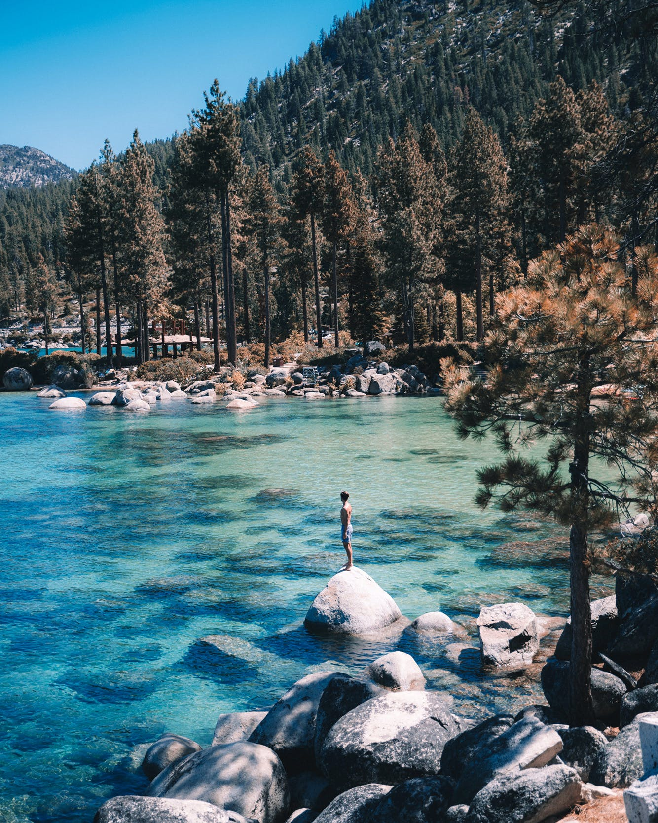 Photo Guide The Top 18 Most Instagrammable Places In Reno And Lake Photo Nevada Away Lands