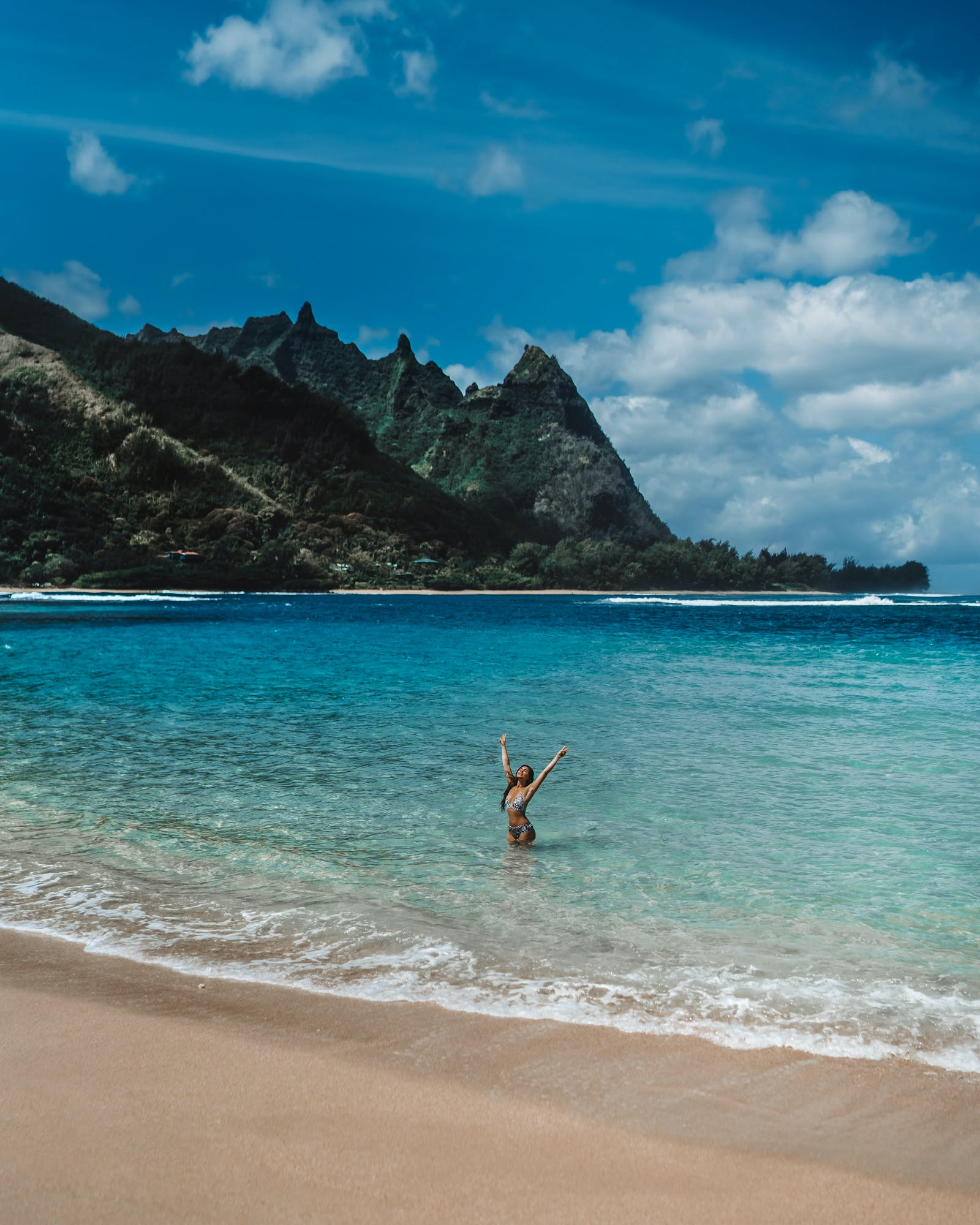 Photo Guide: The Top 19 Most Instagrammable Places in Kauai, Hawaii | Away Lands