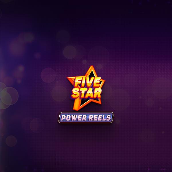 Power Star Spielen