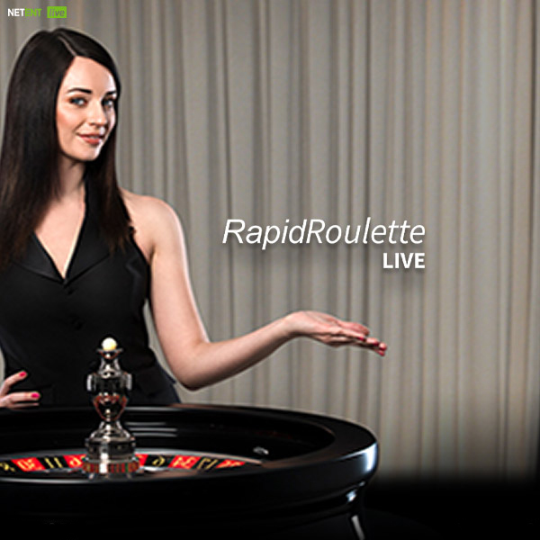 Online Casino Slots Live Casino Frank Fred