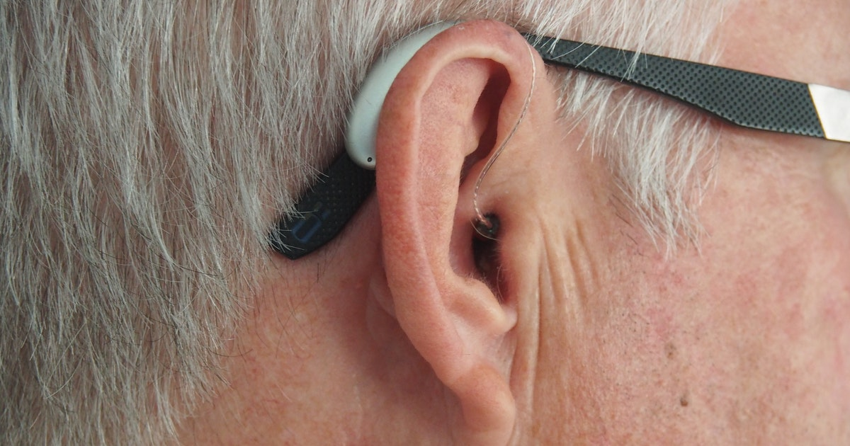 Fatigue is an understudied consequence of hearing loss
