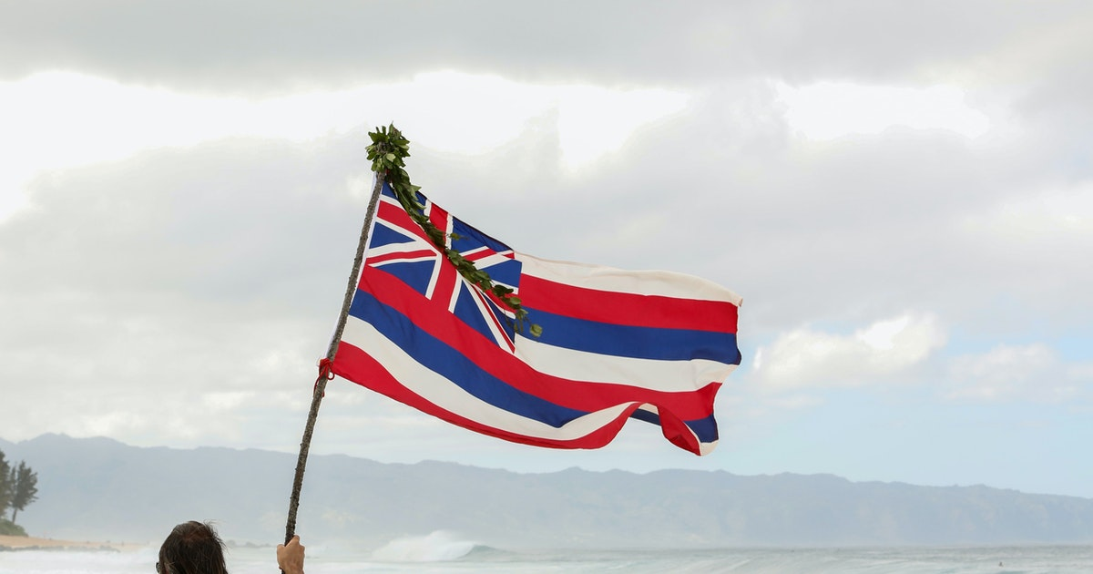 Astronomers want the Thirty Meter Telescope on a sacred Hawaiian summit. But who is it for?